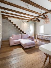 24 | FD HOUSE