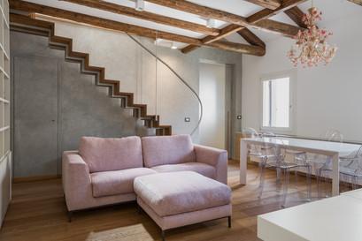 25 | FD HOUSE