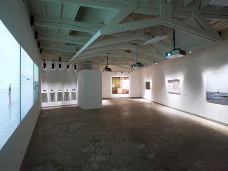 AALTO PAVILION - La Biennale di Venezia 2013