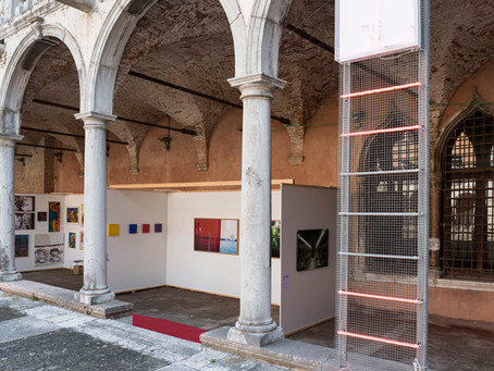 Photissima Art Fair 2015