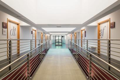 16 | CA' FOSCARI CHALLENGE SCHOOL