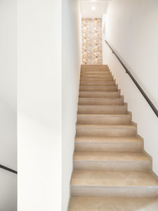 28 | SMD HOUSE