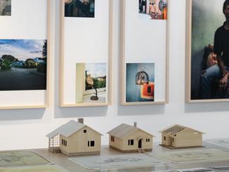 AALTO PAVILION - La Biennale di Venezia 2021