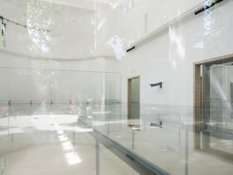 GERMAN PAVILION - La Biennale di Venezia 2017