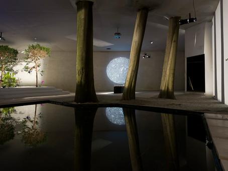 NORDIC PAVILION - La Biennale di Venezia 2013