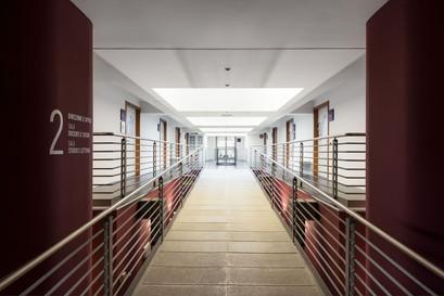 13 | CA' FOSCARI CHALLENGE SCHOOL