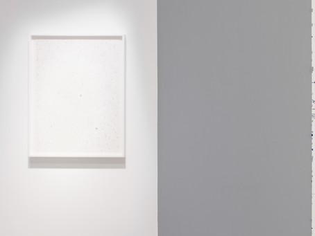 MARCO MAGGI | Galería Cayón, Madrid, 2019