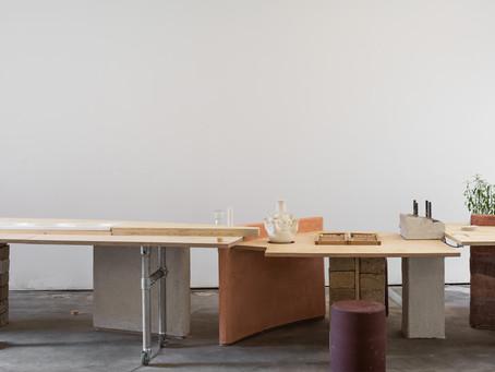 CYPRIAN PAVILION - La Biennale di Venezia 2021