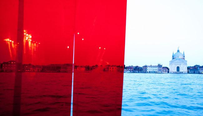 Venice RED