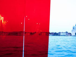 Venice RGB