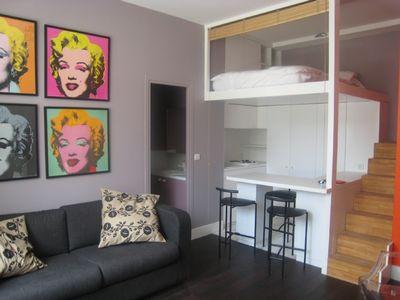 Paris, France, vacation rental, VRBO, city living,