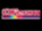 Ofcom_logo.png