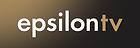 epsilontv logo.png