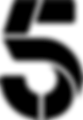 Chnnel 5 logo.png