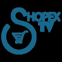 shopextv-logo.png