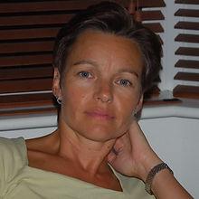 Louise McMurchie (2021-10-13T20_59_16.867).jpg