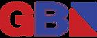 GB_News_Logo.svg (1).png