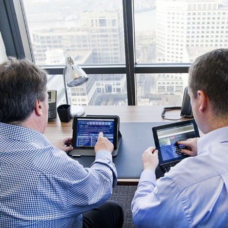 Ed and Fergus - Website new.jpg