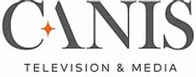CAN3851_Media_Primary-logo.webp
