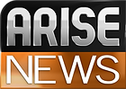 Arisie News logo.png