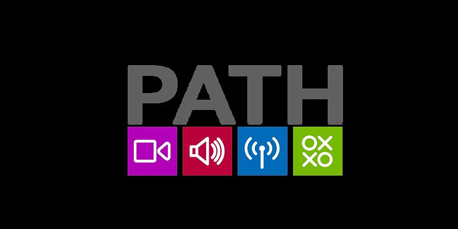 PATH  Logo On White FInal.png
