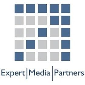 EMP New Logo.jpg