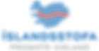 Promote Iceland Logo.png