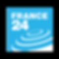 France 24 Logo.png