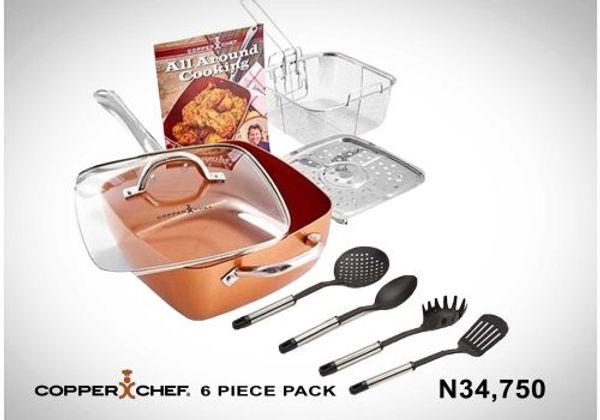 Copper-Chef-Large-box-500x350.jpg