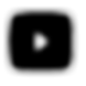 You-Tube-Icon.png