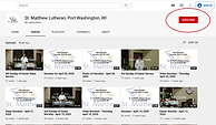 YouTube-Page.png