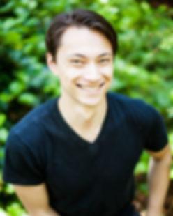 Ethan Rome.jpg