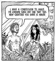 naked confession.jpg