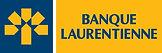 Banque-laurentienne.jpg