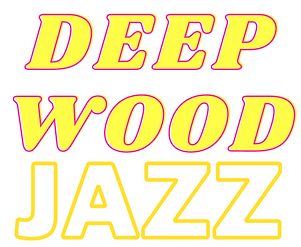 Deepwood Jazz