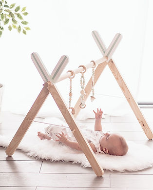 gimnasio-madera-bebe