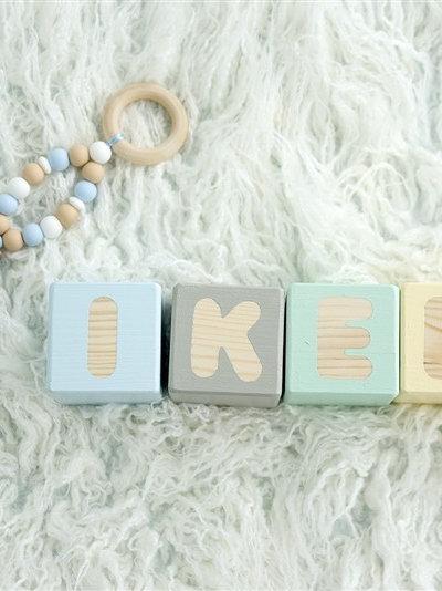 Iker - 4 letras