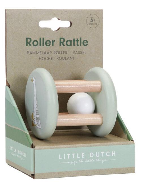Roller Ocas