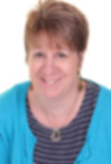 Sue Winn.JPG