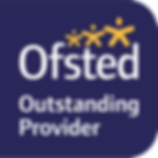 Ofsted_Outstanding_OP_Colour-300x300.png