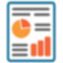 call-report-icon-3.png
