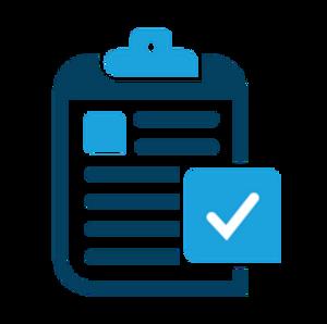 checklist icon.png