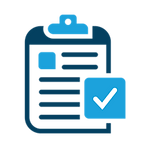 Copy of checklist icon.png