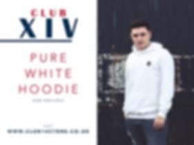 PURE WHITE HOODIE.jpg