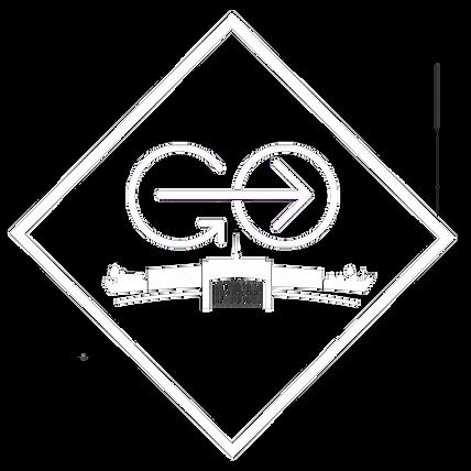 GO Logo.png