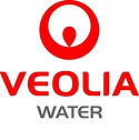 veolia-water1.jpg