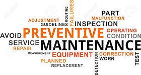 Preventive Maintnance.jpg