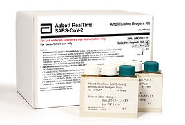 RT SARS-CoV-2Amplification-Kit-with-Vial