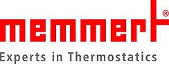 memmert-logo.jpg