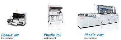 Phadia Family.jfif
